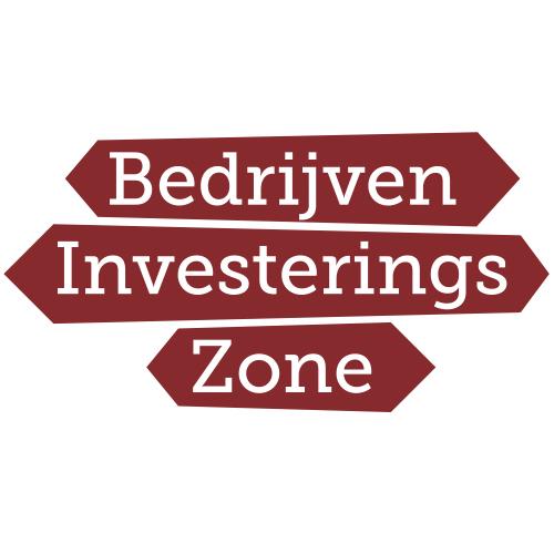 BNedrijveninvesteringszone