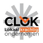 Logo Stichting CLOK